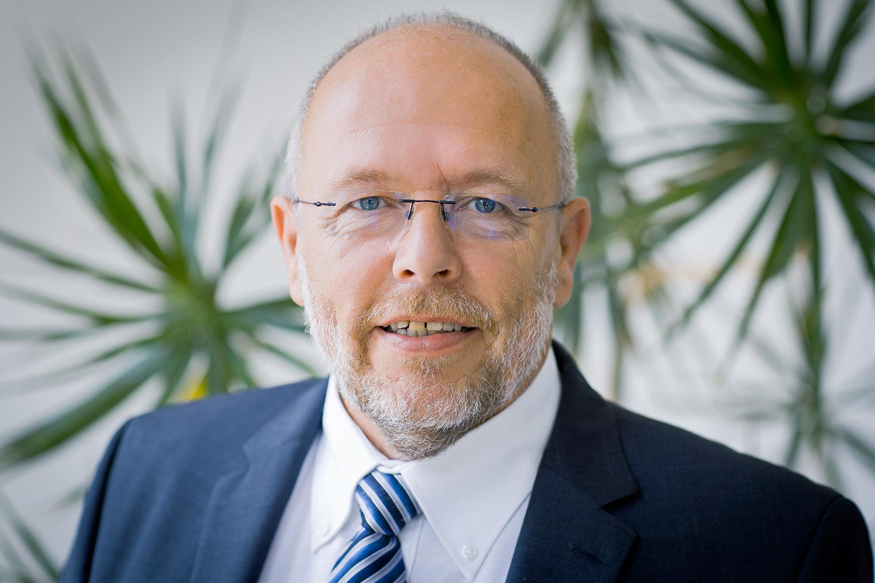 Jörg Hessler